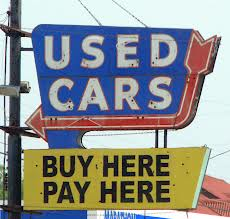 BHPHAutoDealers - Buying a Used Car Warranty - Is It Worth It?   by Jim Mallard